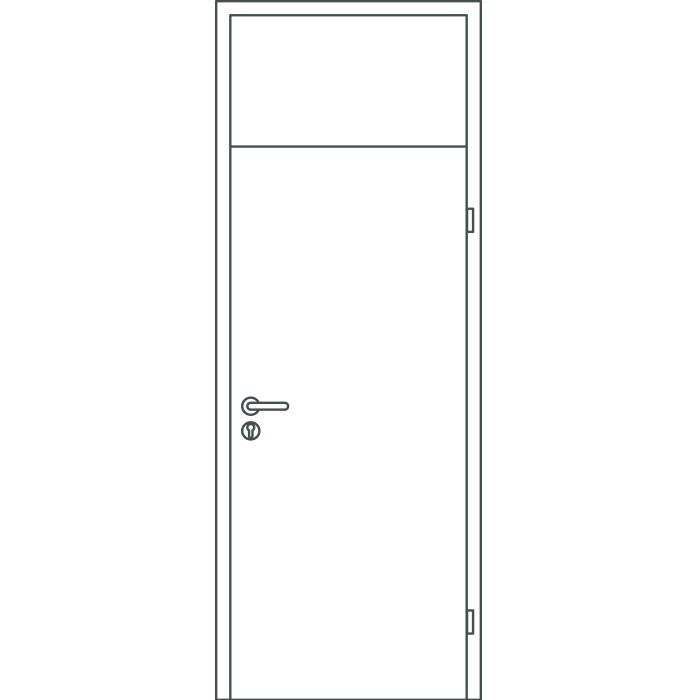 схема тамбурной двери (1)