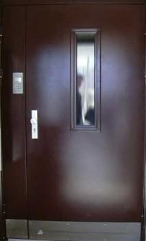 дверь_в_подъезд (10)