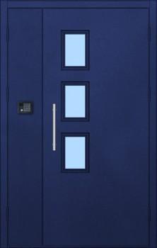 дверь_в_подъезд (11)