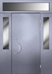 дверь_в_подъезд (12)