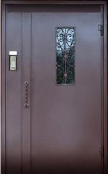 дверь_в_подъезд (14)