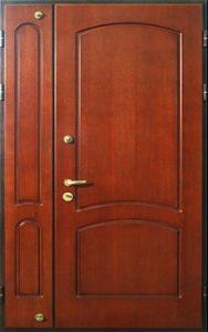 дверь_в_подъезд (16)