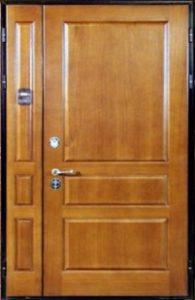 дверь_в_подъезд (18)