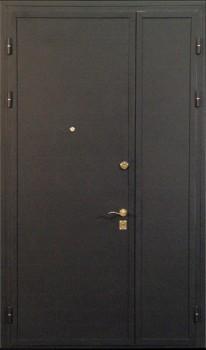 дверь_в_подъезд (7)