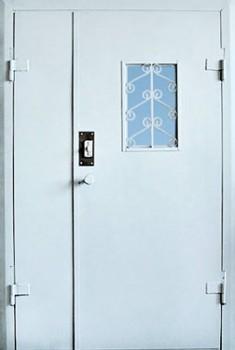 дверь_в_подъезд (9)