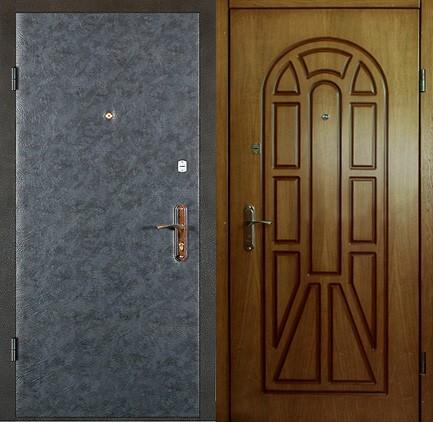 Дверь кожзам (8)