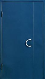 дверь_в_подъезд (1)