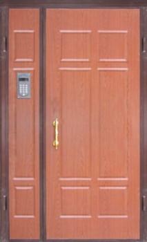 дверь_в_подъезд (15)