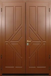 дверь_в_подъезд (17)