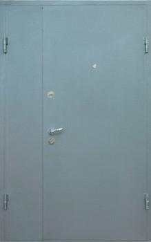 дверь_в_подъезд (20)