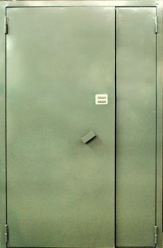 дверь_в_подъезд (3)