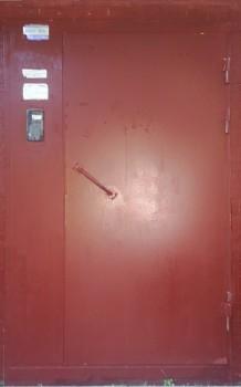 дверь_в_подъезд (4)