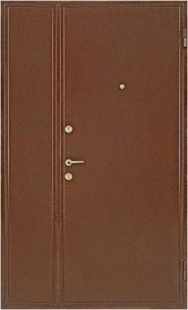 дверь_в_подъезд (6)