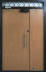 дверь_в_подъезд (8)