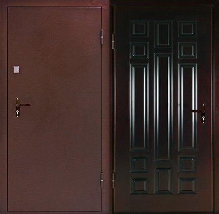 Дверь для дома (10)