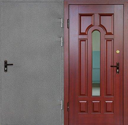 Дверь для дома (13)