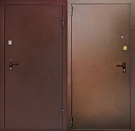 Дверь для дома (19)