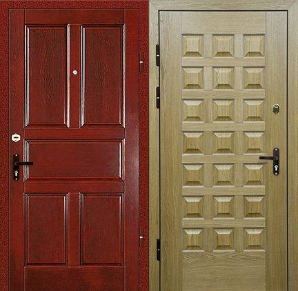 Дверь для дома (20)