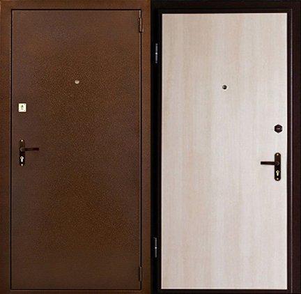 Дверь для дома (5)